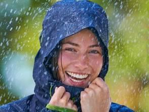 Workshop zenvol werk lachende vrouw werkgeluk zen