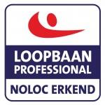Keurmerk Loopbaanprofessional Noloc