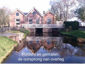 quote polder