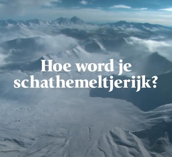 Werkgeluk, leerdoelen, voice dialogue, Rotterdam-Zuid, Hoe word je schathemeltjerijk