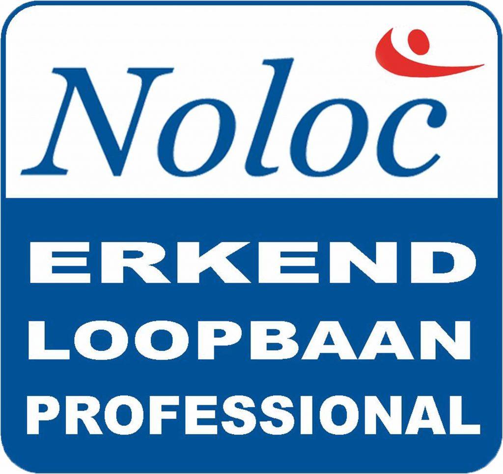 Noloc erkend loopbaan professional, Hanneke Dijkman, werkgeluk , coach, zenleraar, Rotterdam Zuid, New Options