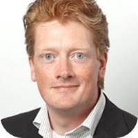 Hanneke Dijkman, werkgeluk , coach, zenleraar, Rotterdam Zuid, New Options foto Michiel van Keulen