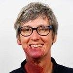 Hanneke Dijkman, werkgeluk , coach, zenleraar, Rotterdam Zuid, New Options foto Bernadette Kester