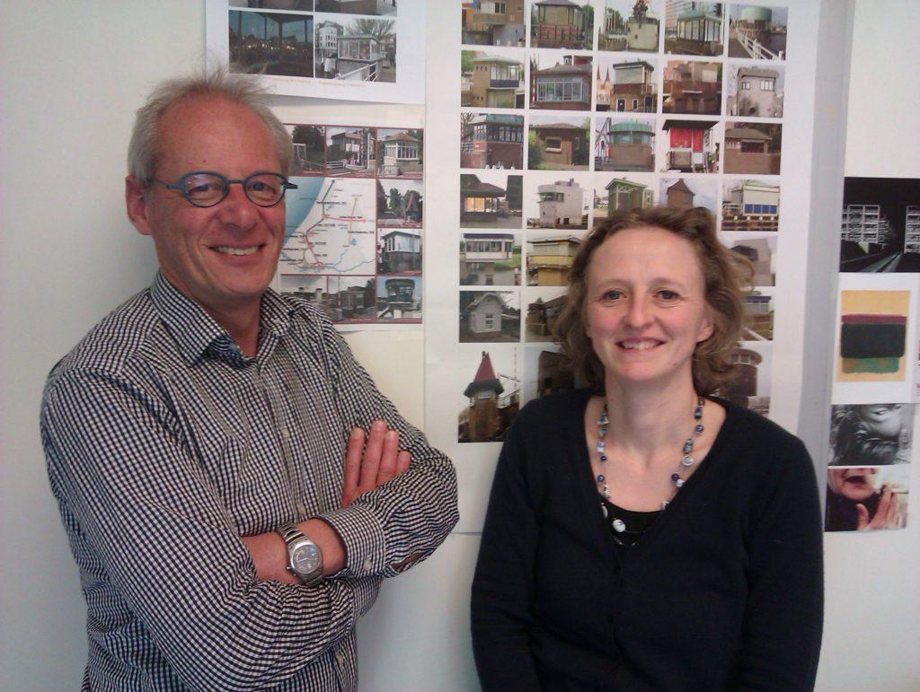 Hanneke Dijkman, Een 10 voor werkgeluk in vier stappen. werkgeluk , coach, zenleraar, Rotterdam Zuid, New Options Brugwachtershuisjes
