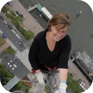 Werkgeluk, leerdoelen, voice dialogue, Rotterdam-Zuid, Finet