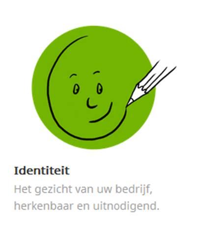 Werkgeluk, leerdoelen, voice dialogue, Rotterdam-Zuid, Identiteit Janna Kool