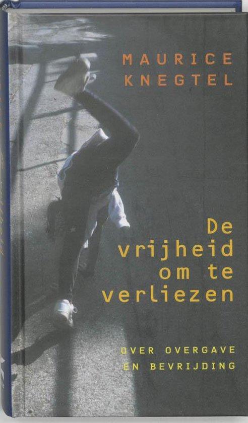 Werkgeluk, leerdoelen, voice dialogue, Rotterdam-Zuid, boek De vrijheid om te verliezen