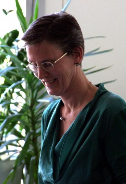 Werkgeluk, leerdoelen, voice dialogue, Rotterdam-Zuid, Hanneke Dijkman