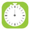 klok, werkgeluk, voice dialogue, Rotterdam-Zuid, coach