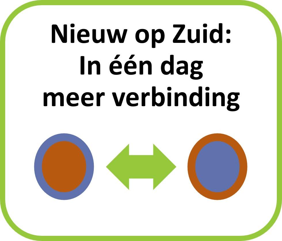verbinding new options, rotterdam-zuid, coaching, voice dialogue